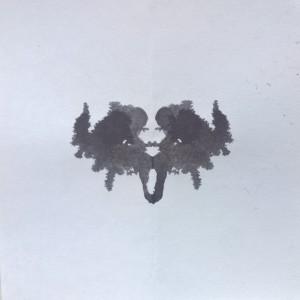 Rorschach 1