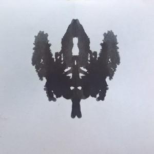Rorschach 6